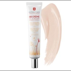 Erborian B.B. Creme NEW IN BOX